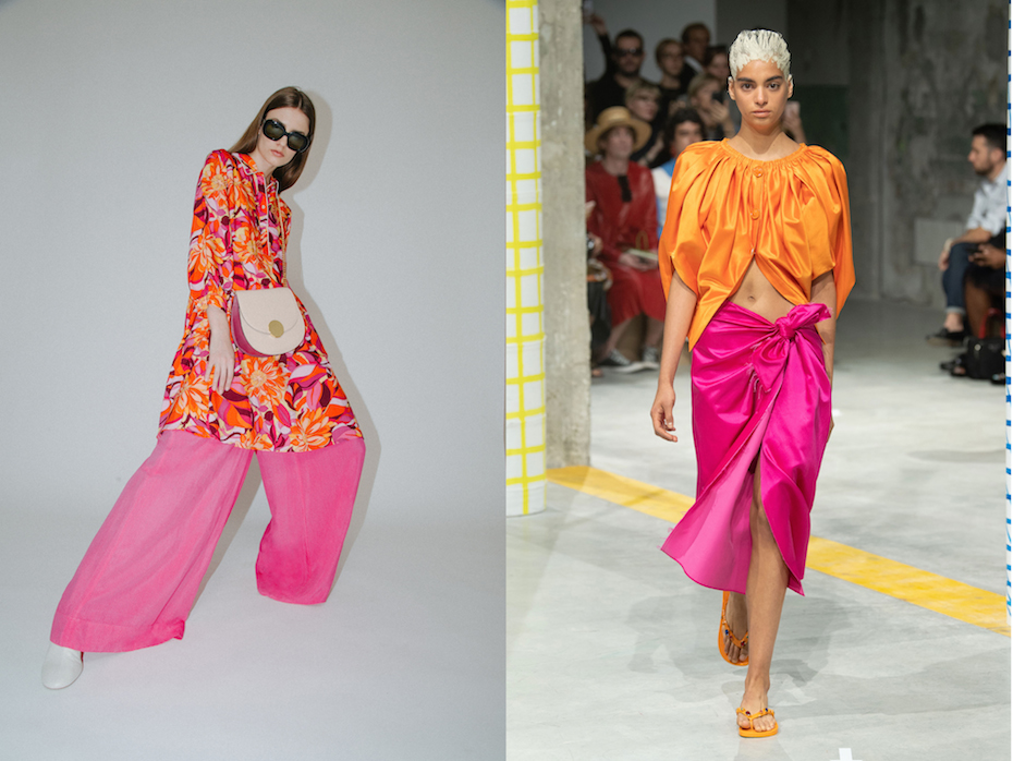 Attic and Barn SS2020Marni SS2020 .jpg