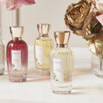 I profumi dell'estate, le nuove fragranze per lei