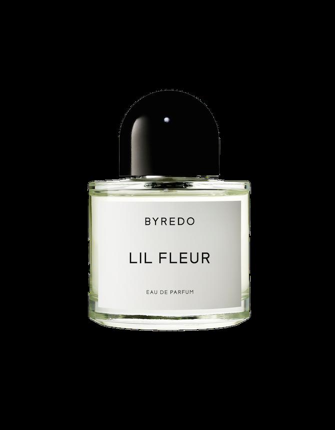 Lil Fleur Byredo