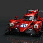 Richard Mille Racing Team alla 24 Ore di Le Mans virtuale