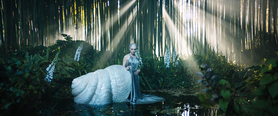 Paris Haute Couture: E' tempo di sognare