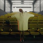 Creatività in formato digitale: il meglio della Milano Digital Fashion Week