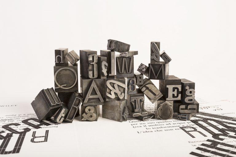 Tallone Edizioni - La stampa d'arte: un magistero tramandato di padre in figlio