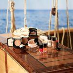Les Beiges Summer of Glow, l'estate secondo Chanel