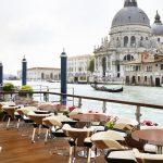 The Gritti Palace, lusso e arte in laguna