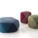 UnPizzo: il merletto della tradizione canturina, tra design e innovazione