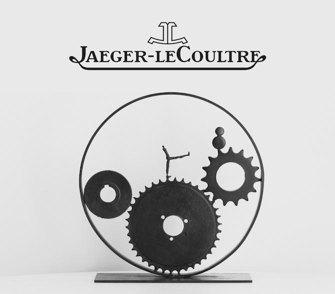 Abel Ferrara, premio Jaeger-LeCoultre Glory to the Filmmaker