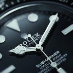 Il nuovo Submariner di Rolex, l'orologio subacqueo di riferimento