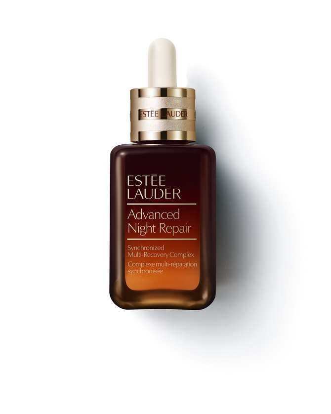 Advanced Night Repair Synchronized Multi-Recovery Complex Estée Lauder