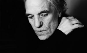 Abel Ferrara, premio Jaeger-LeCoultre Glory to the Filmmaker 2020