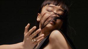 Gioielli Louis Vuitton, la nuova collezione LV Volt