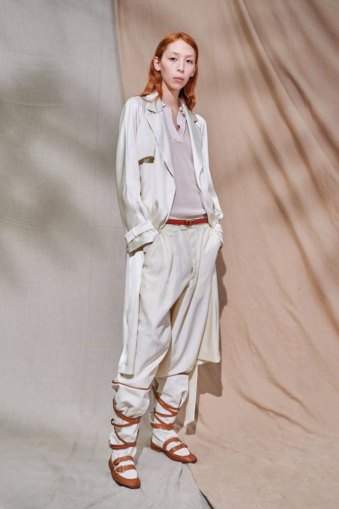 TODS_SS21