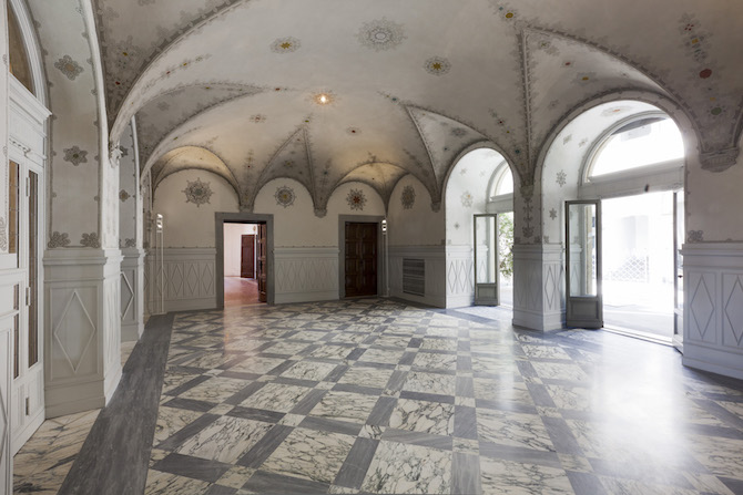 casa Trussardi_ApritiModa