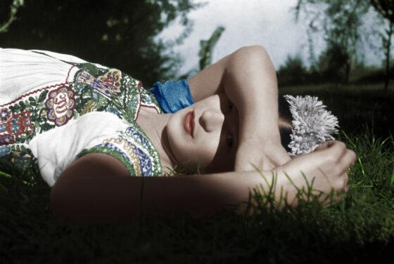 Frida Kahlo - Il caos dentro. La mostra immersiva alla Fabbrica del Vapore di Milano