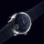 Orologio Chanel, Monsieur de Chanel Blue Edition. Il nuovo orologio in stile navy