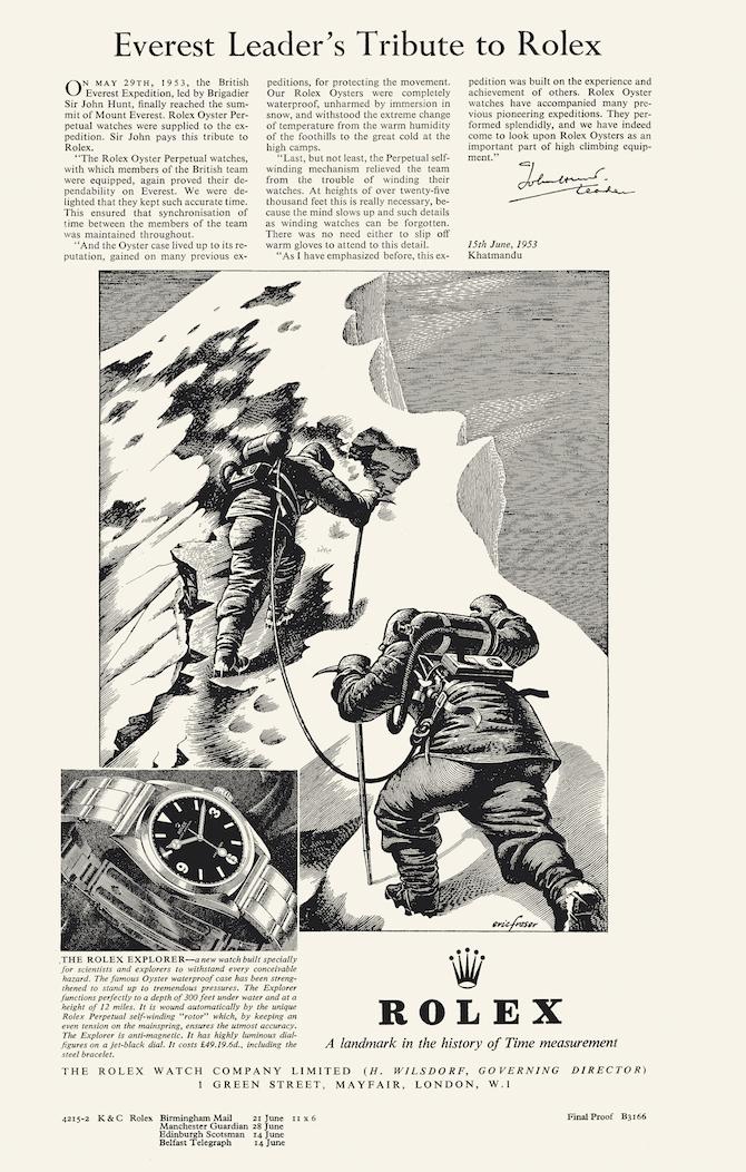 Spedizione britannica sul Monte Everest (1953)