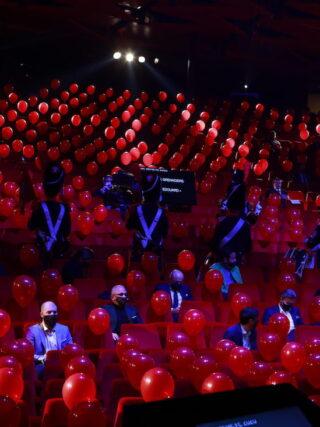 """Grand Prix d'Horlogerie de Genève (GPHG) 2020. Un'edizione """"speciale"""""""
