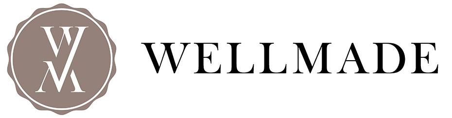 Nuova collaborazione tra Wellmade e The Ducker Magazine