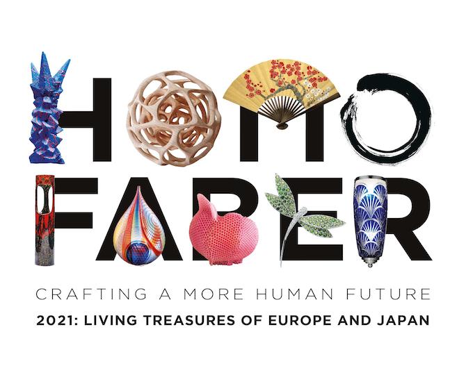 Visual Homo Faber Event 2021 – Photo Credit: Robilant©Michelangelo Foundation