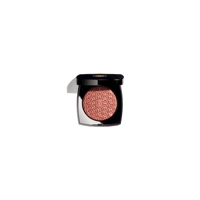 Chanel Make-up
