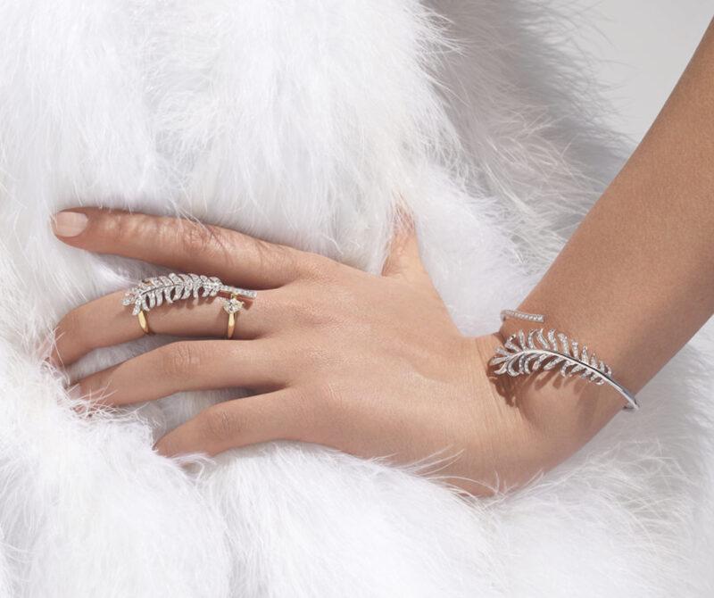Chanel gioielleria, rinascono le icone del 1932