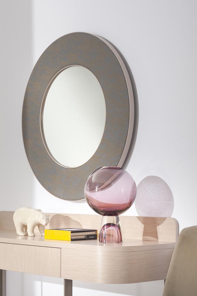 Elementi della collezione UNO Essential – Photo Credit: Matteo Lavazza Seranto