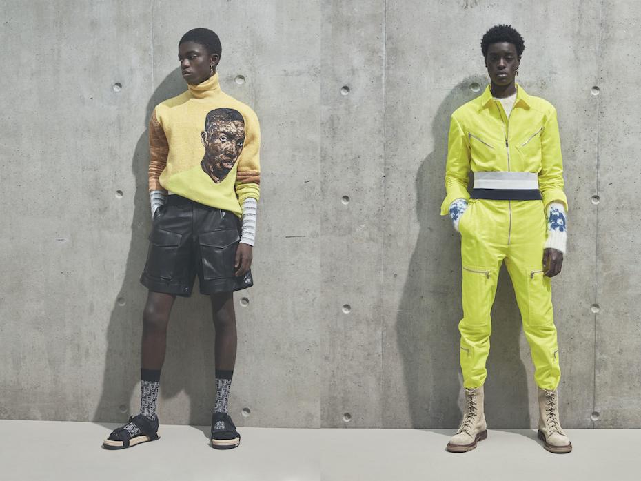 Dior_ Spring Summer 2021