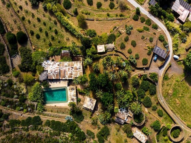 fabrizio ferri Immodrone_Santandrea_Pantelleria