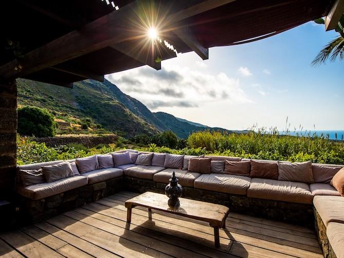 fabrizio ferri fotografo villa pantelleria Immodrone_Santandrea_Pantelleria