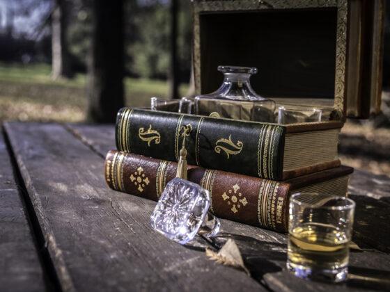 Itinerari di Wellmade: le botteghe del cuoio fiorentino fra storia e tradizione