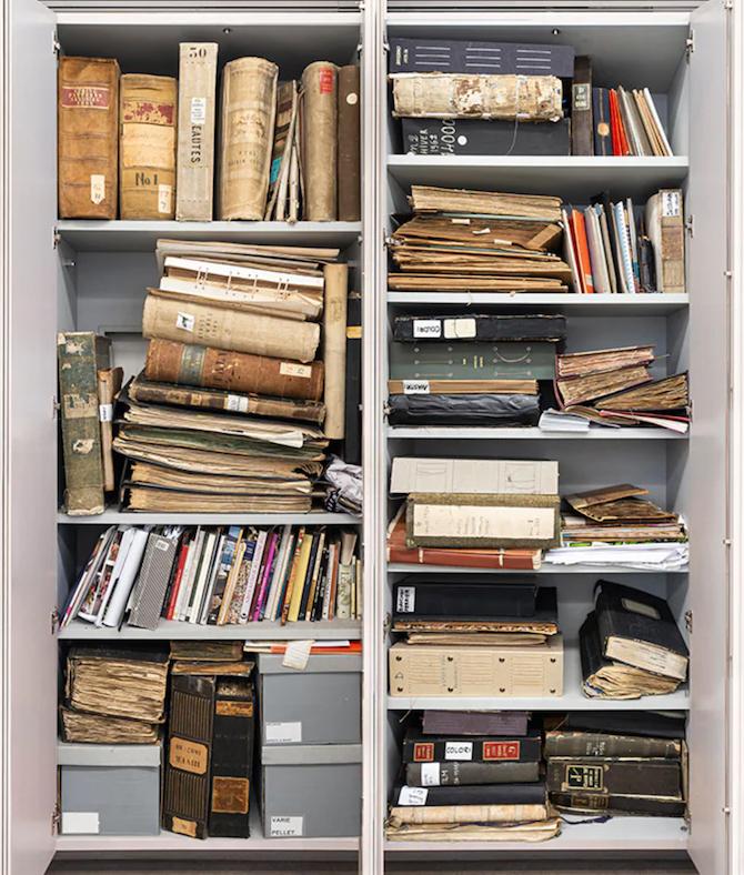 Archivi Prada