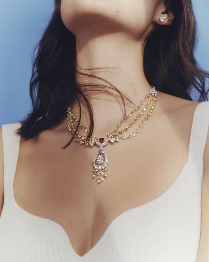 De Beers Jewellers