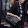 Storia di un'icona. La borsa Chanel 11.12