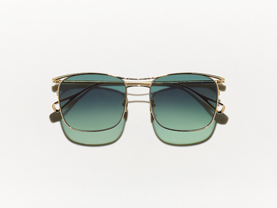 Moscot SS21