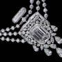 Collection N ° 5, l'alta gioielleria celebra i 100 anni del profumo Chanel N° 5