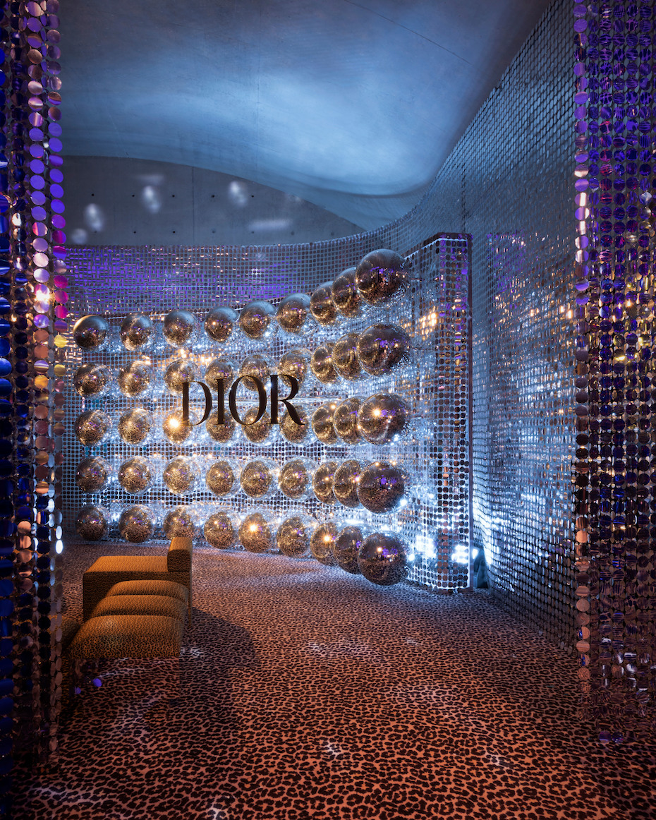 Dior Pre Fall 2021_Dirk Weiblen for Dior