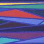 L'arte italiana del dopoguerra in mostra alla Mazzoleni Gallery