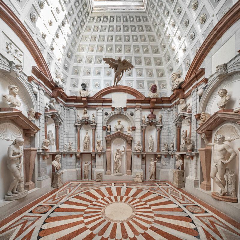 Palazzo Grimani: una nuova tappa nella valorizzazione del patrimonio storico-artistico di Venezia