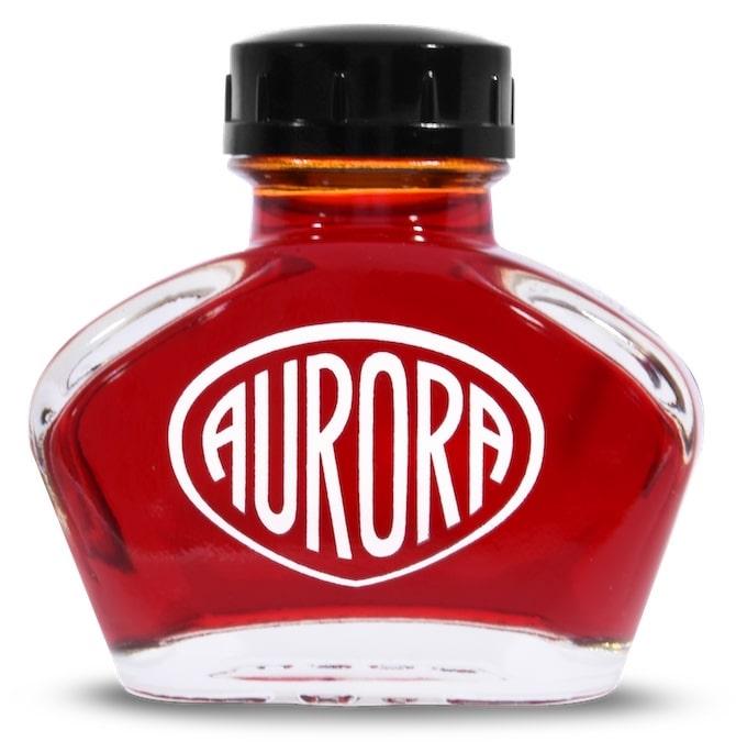 Aurora Penne