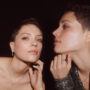 Chanel Fine Jewelry, la nuova Collection N°5