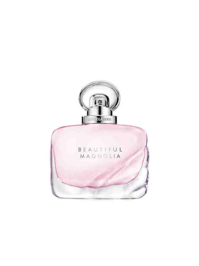 Beautiful Magnolia Estée Lauder