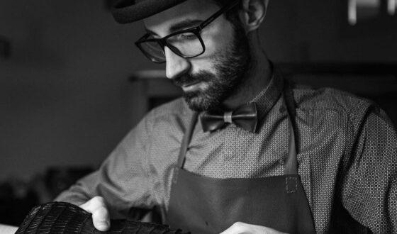 Artigiano del Cuore, il concorso per valorizzare giovani talenti
