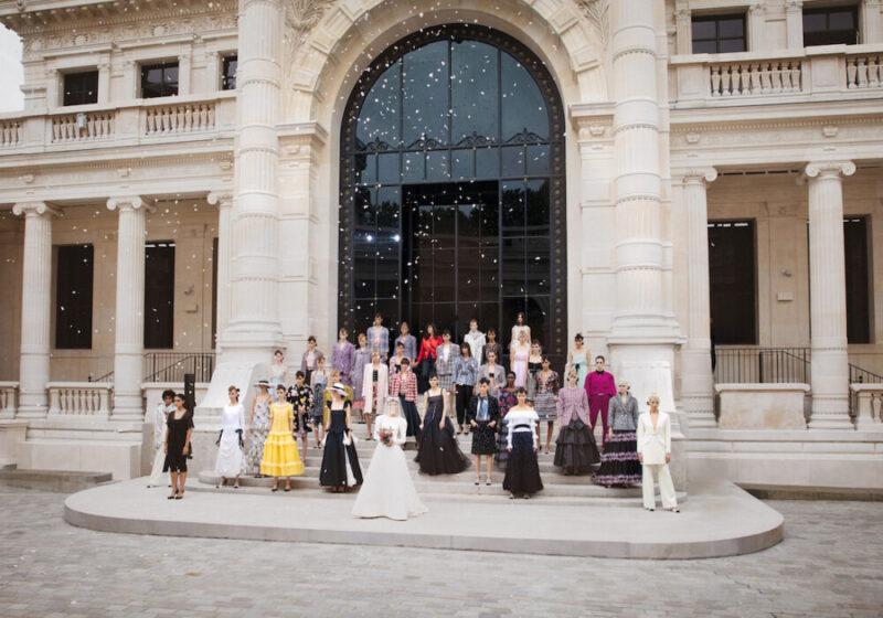 Chanel-Haute-Couture-2021-fall-winter