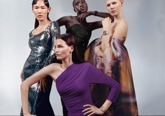 Royal Oak Audemars Piguet-e-il-fascino-femminile-nella-collezione-estate-2021