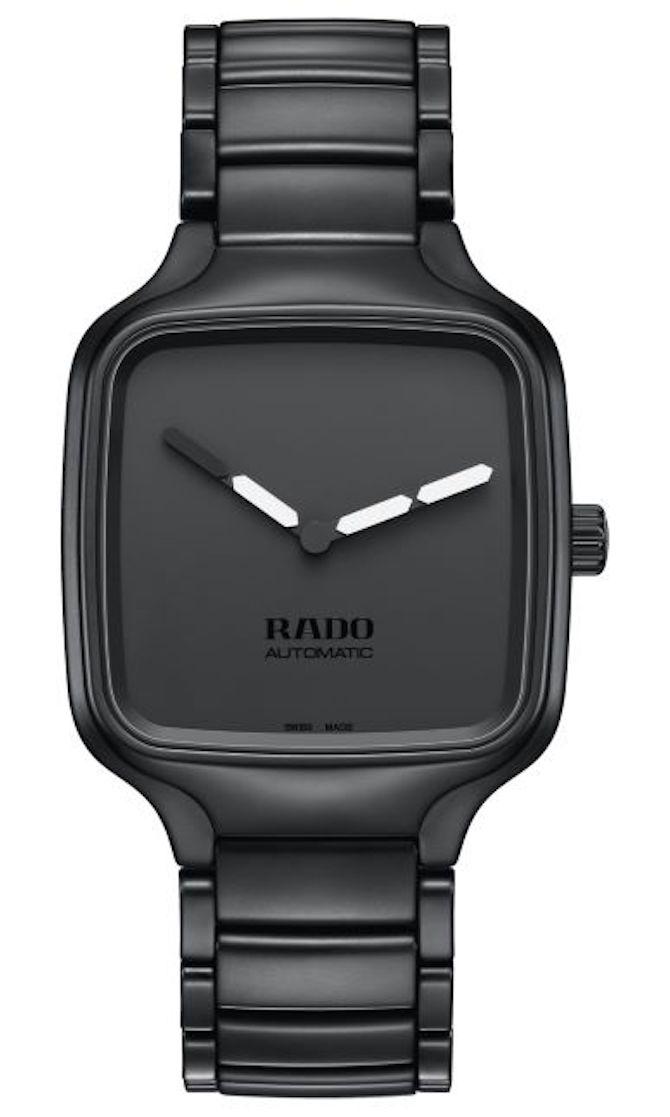 orologi Rado True