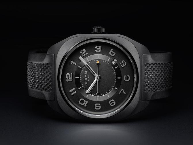 Hermès H08 - Ref. 049433WW00